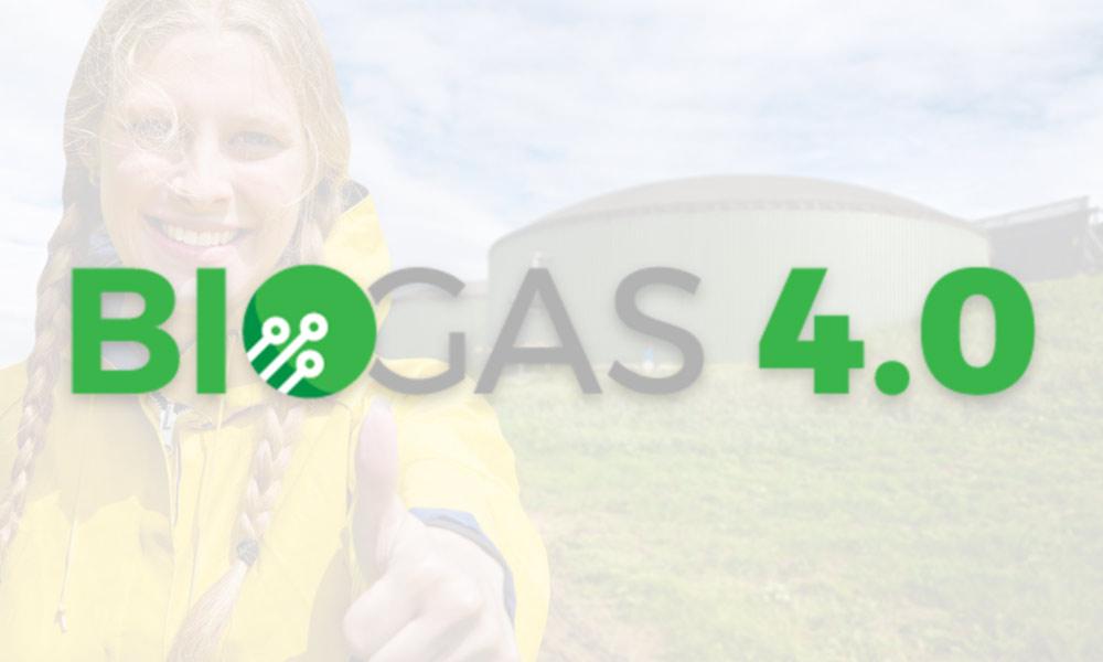 Biogas 4.0, Energie-Systeme, Projekt, thi, Ingolstadt,