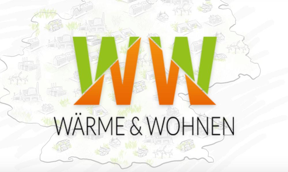 Wärme, &, Wohnen, Projekt, thi, Ingolstadt,