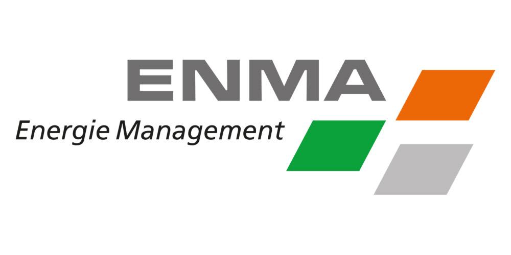 Enma, Projektpartner, Ländliche Energieversorgung,