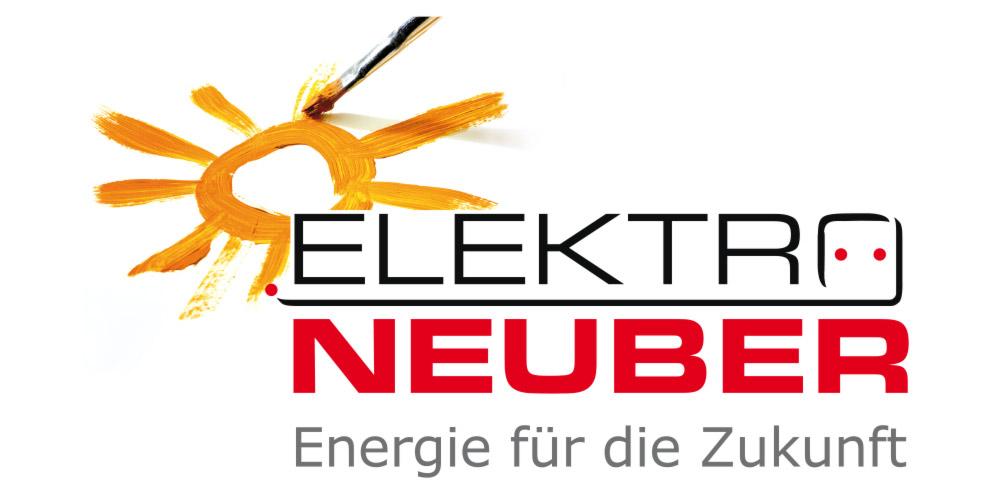 Elektro Neuber, Projektpartner, Ländliche Energieversorgung,