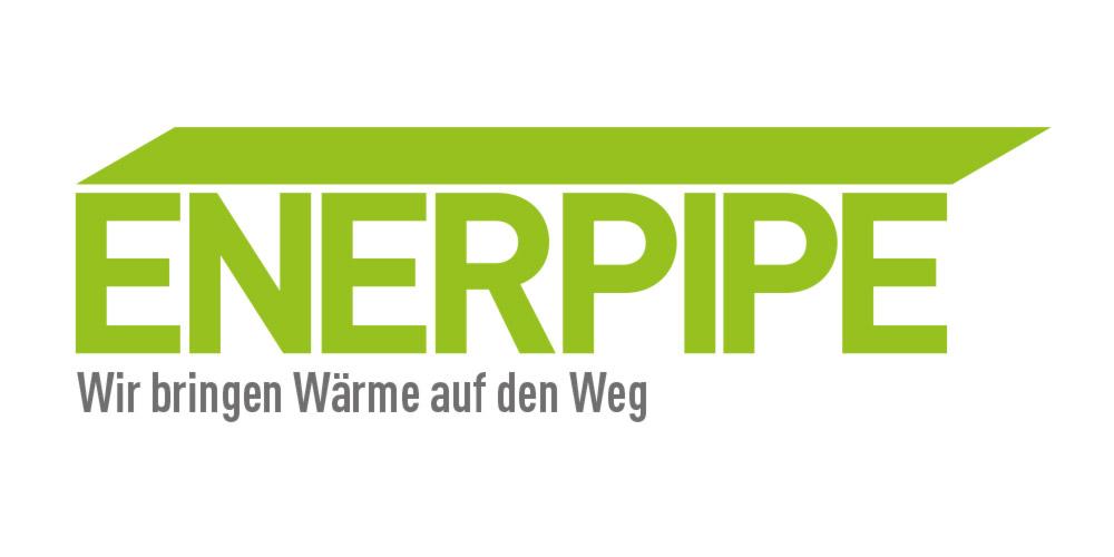 Enerpipe, Projektpartner, Ländliche Energieversorgung,