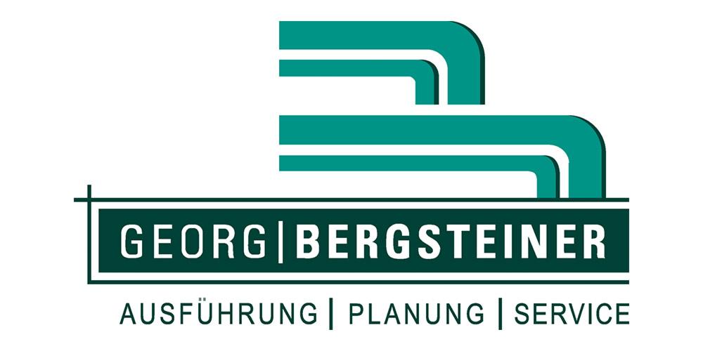 Georg, Bergsteiner, Projektpartner, Ländliche Energieversorgung,