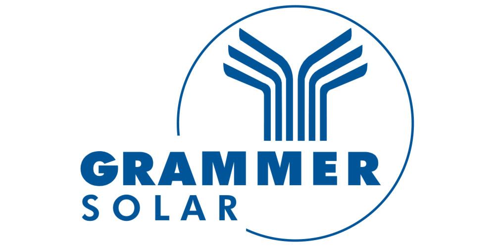 Grammer Solar, Projektpartner, Ländliche Energieversorgung,
