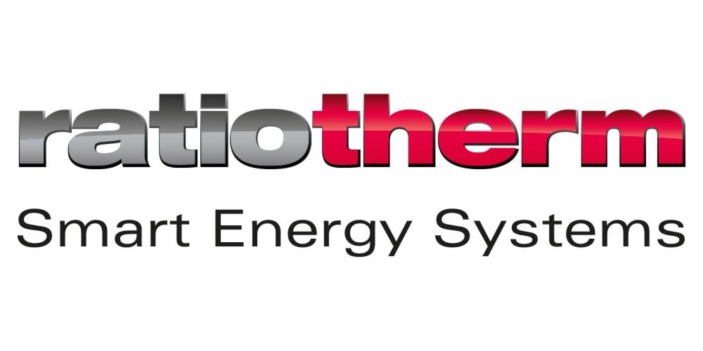 ratiotherm, Projektpartner, Ländliche Energieversorgung,