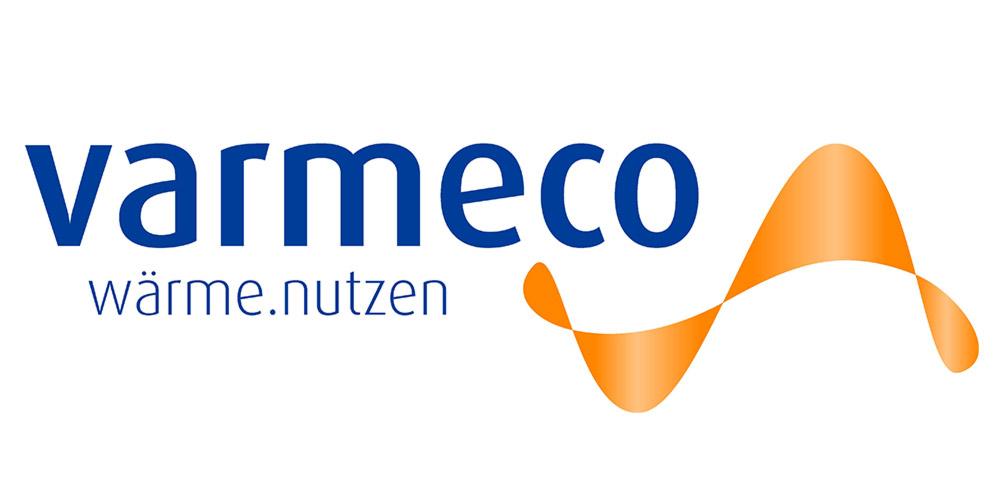 Vermeco, Projektpartner, Ländliche Energieversorgung,