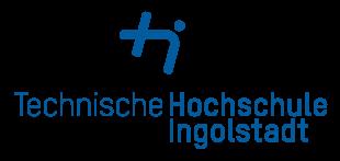 thi, Technische, Hochschule, Ingolstadt, Logo,